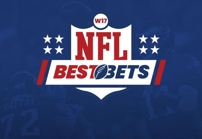 NFL Week 17: Betting Tips