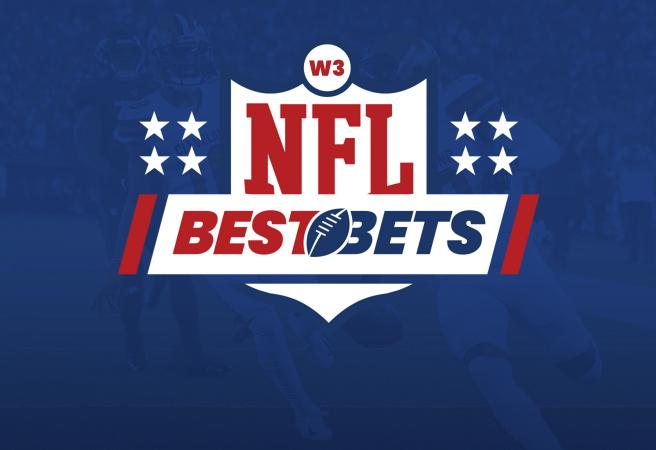 NFL Week 3: Betting Tips