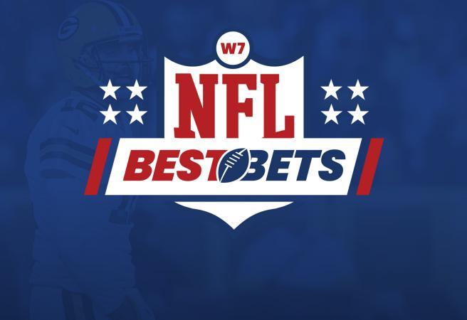 NFL Week 7: Betting Tips