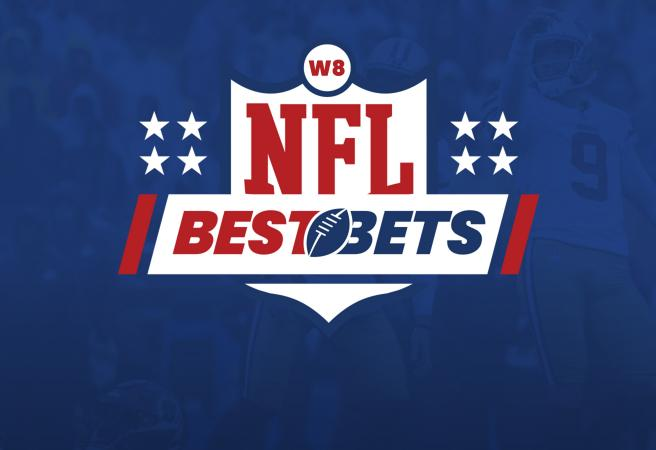 NFL Week 8: Betting Tips