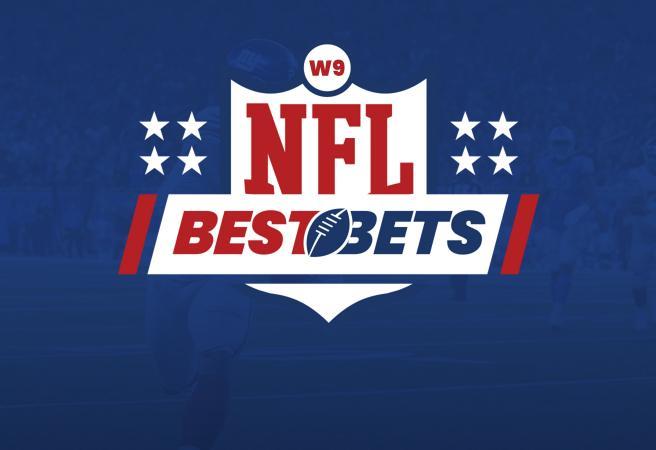 NFL Week 9: Betting Tips