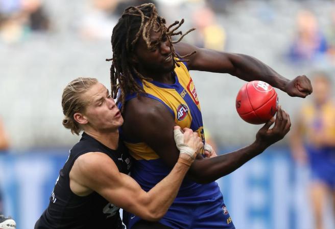 2021 AFL Round 12: Sunday Betting Tips