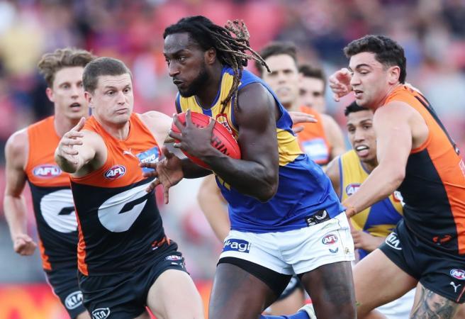 AFL SuperCoach Round 12 preview: Start 'em or Sit 'em
