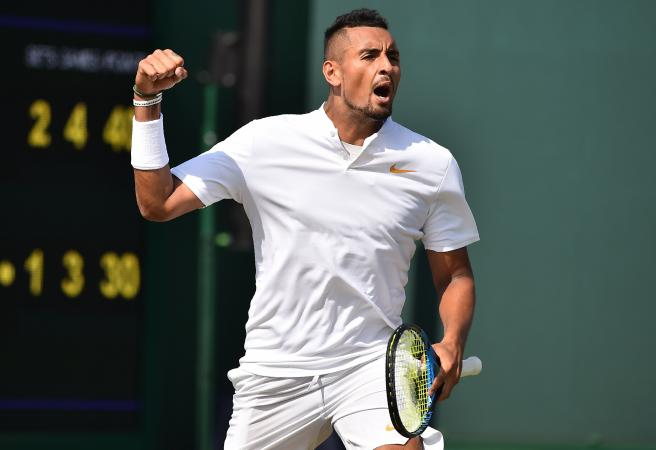 Wimbledon: Day 4 Preview and Best Bets