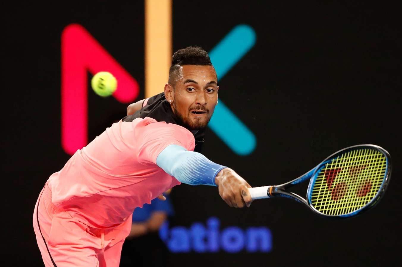 Australian Open: Day One Betting Preview