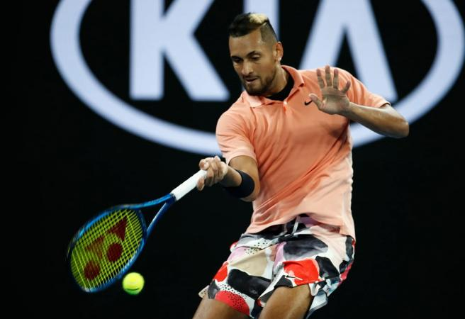 Australian Open: Day Four Betting Tips