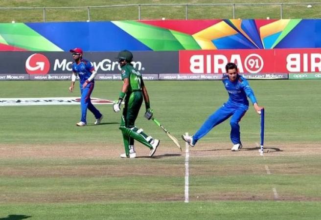 Dodgy Dismissal: Mankad wicket stirs up World Cup
