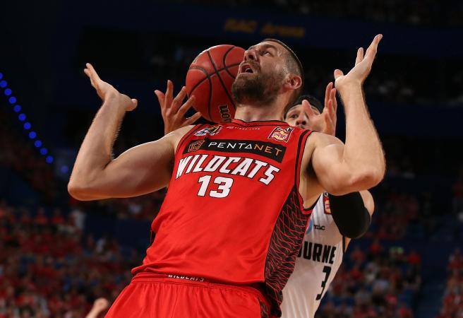 NBL GF Series: Wildcats v United Game 3 Preview and Best Bets
