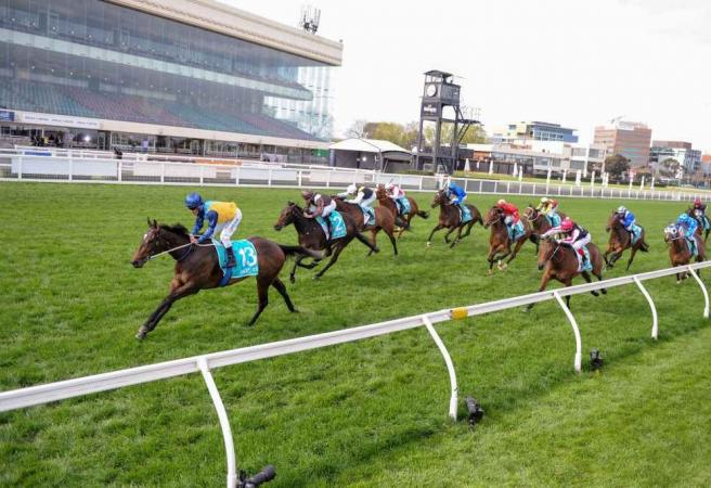 Racing: Wednesday Selections - Thousand Guineas Day