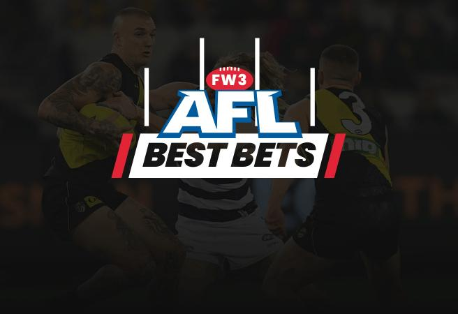 AFL Preliminary Finals: Betting Tips