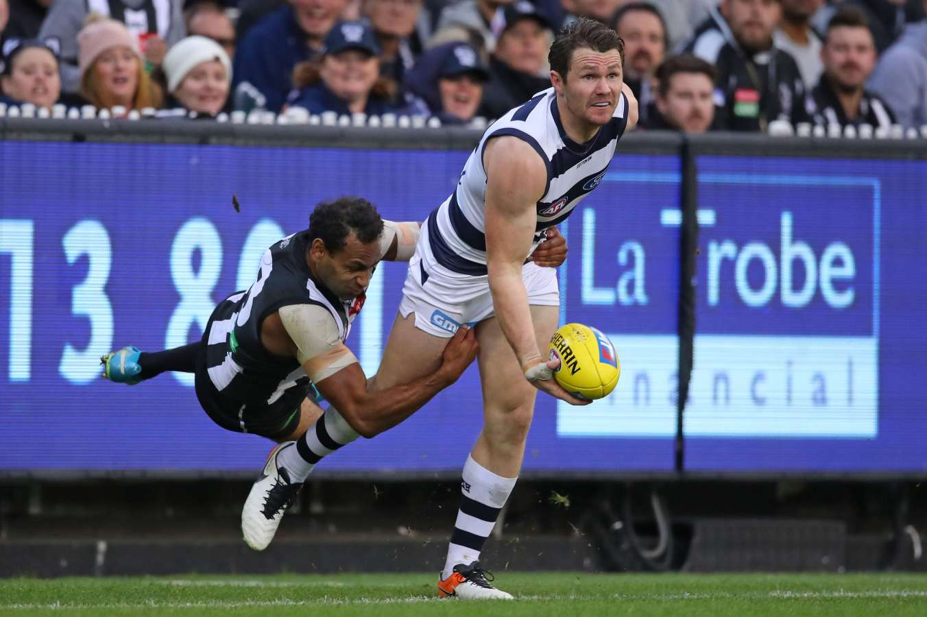 AFL SuperCoach: Round 9 best buys and strategy