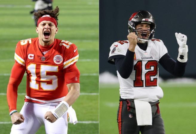 Super Bowl LV Preview: Matchups that matter