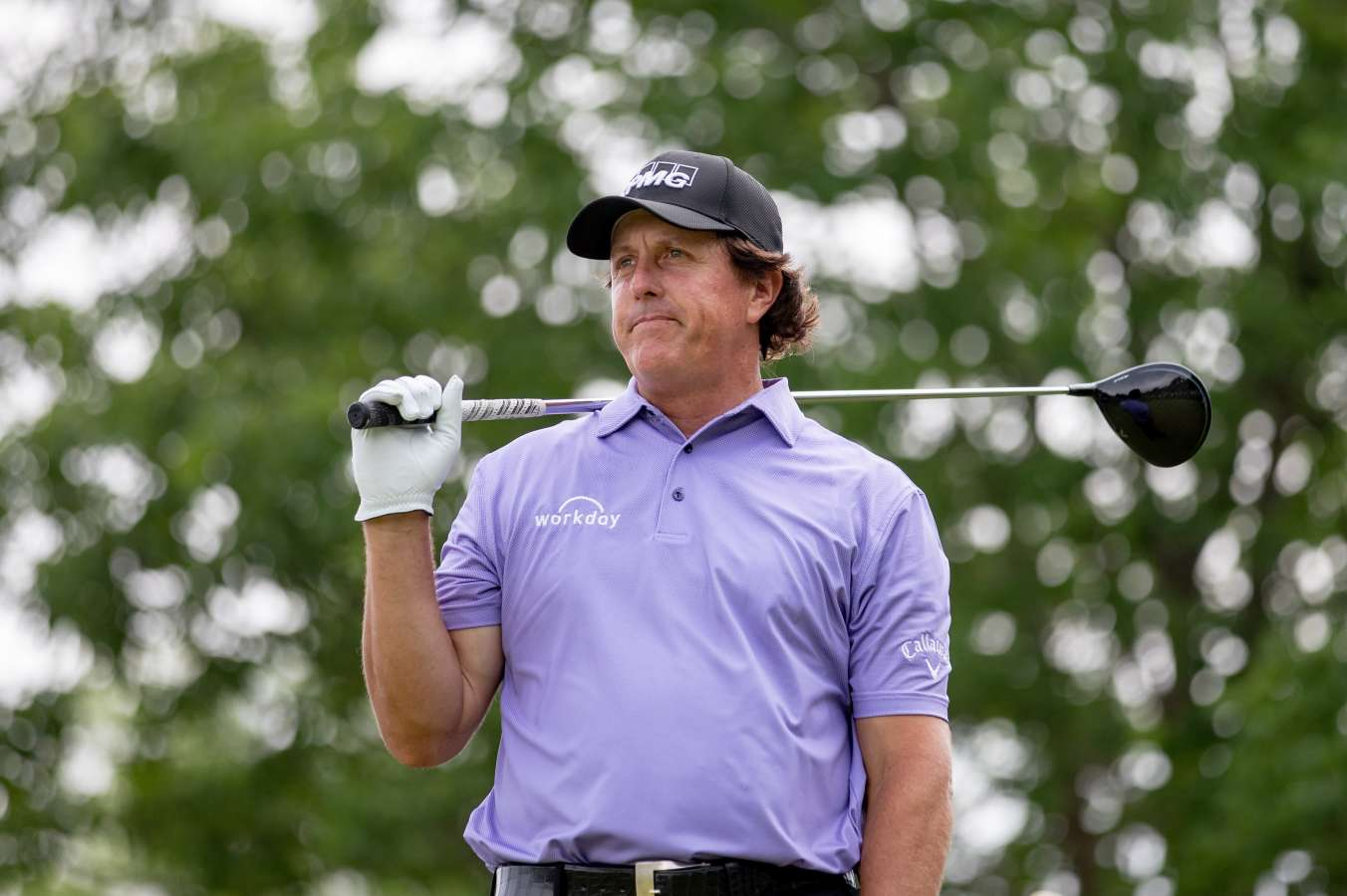 US PGA Betting Tips: St. Jude Classic