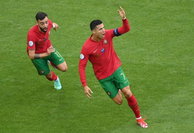 Euro 2020 - Last round of Group Matches Preview