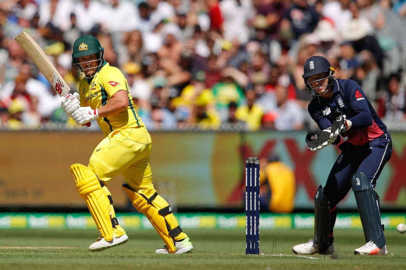 Australia vs England (2nd ODI): Betting Guide