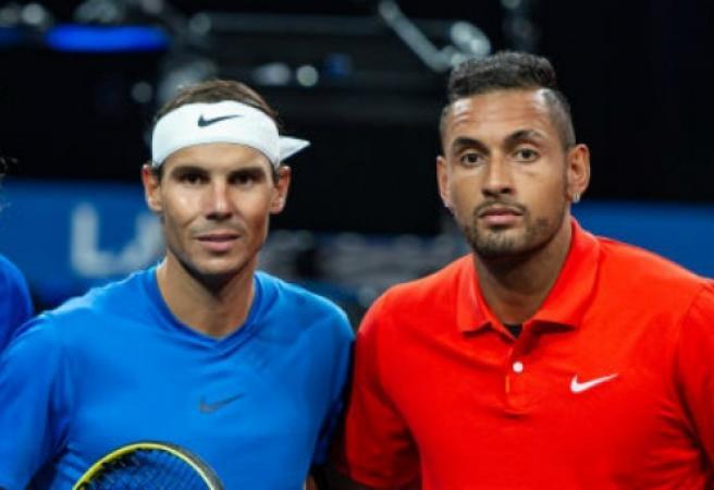 Australian Open: Day Eight Betting Tips