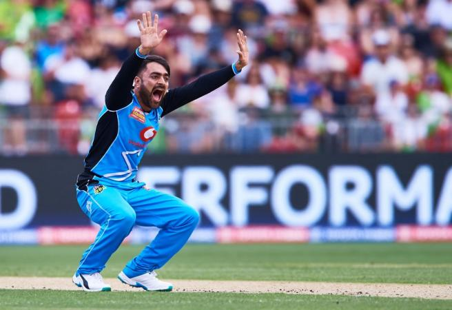 BBL09 Team-By-Team Preview