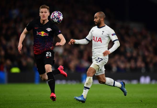 Champions League: Wednesday 11 March Preview & Tips