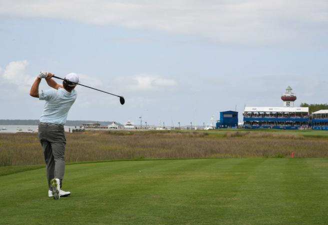 RBC Heritage: Preview & Tips