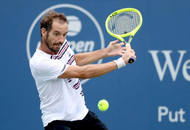 US Open: Day Two Betting Tips