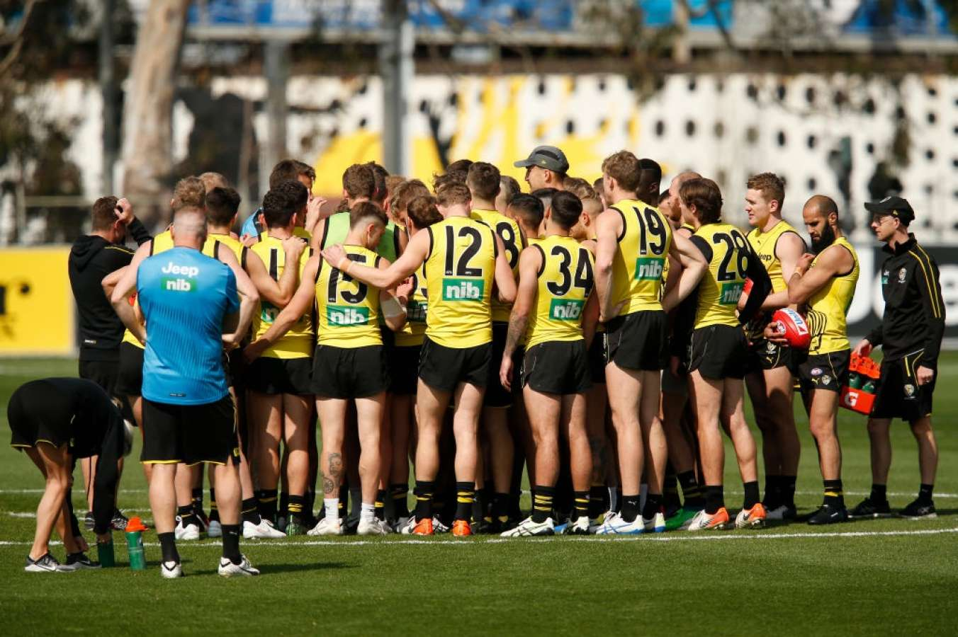 Liston trophy betting sites gruss betting assistant