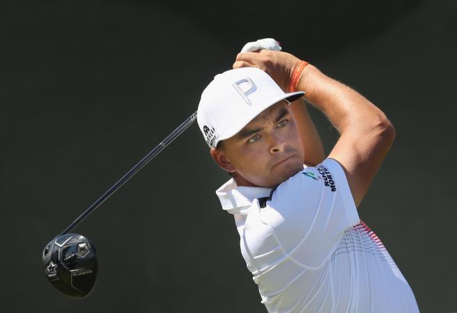 US PGA Betting Tips: Quicken Loans National
