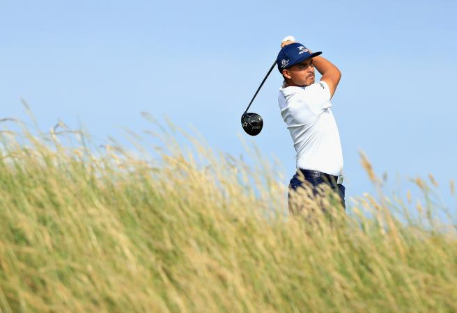 Open Championship: Preview and Betting Guide