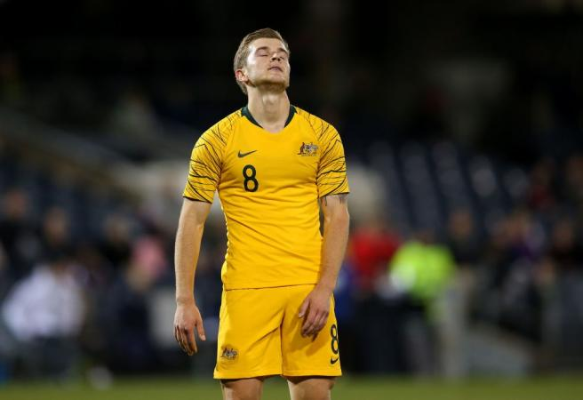 FFA hand down lengthy suspensions to Olyrooos quartet