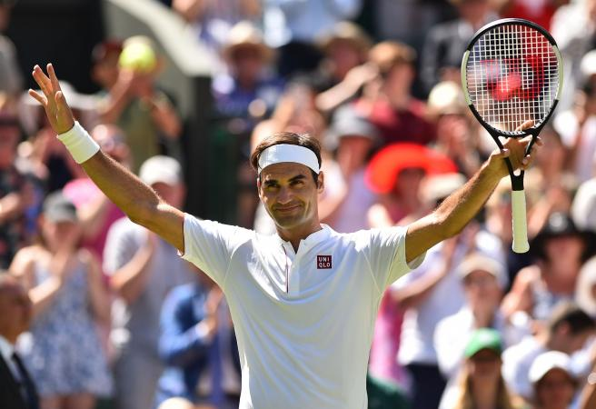 Wimbledon: Day 3 Preview and Best Bets
