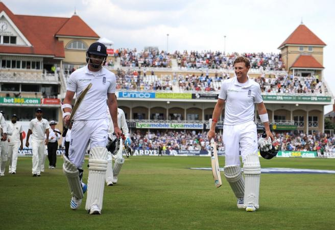 Highest last wicket partnerships in Test history
