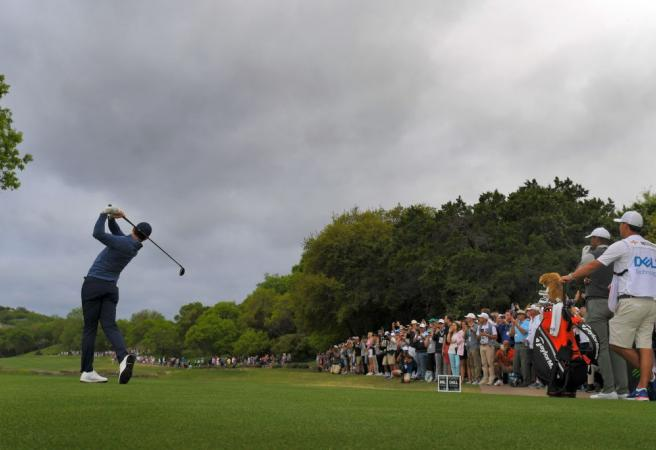 Wells Fargo Championship: Preview & Tips