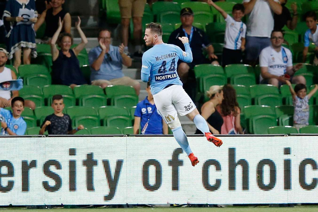 A-League Betting Preview: Round 18