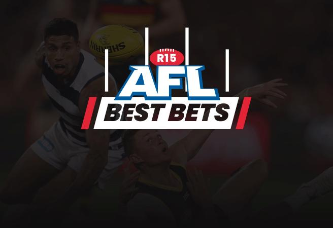 AFL Round 15: Betting Tips