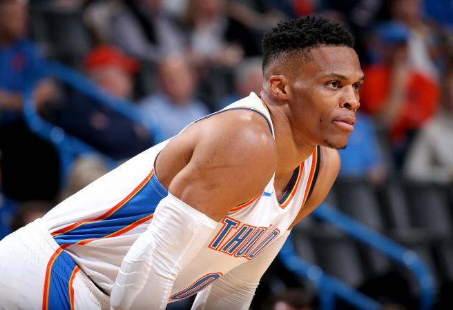 NBA: OKC v Denver Nuggets Betting Preview