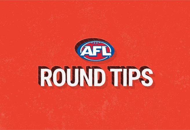 AFL Round 22: Betting Tips