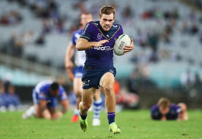 NRL Round 6: Betting Tips