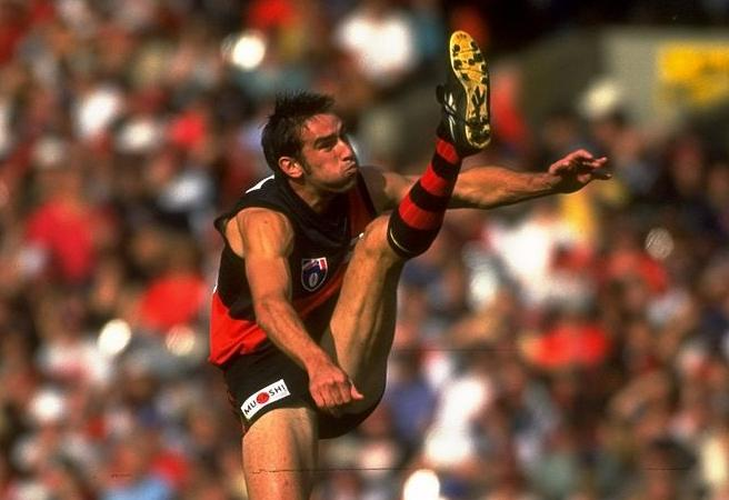Anzac Day: 11 of the best Essendon, Collingwood clashes