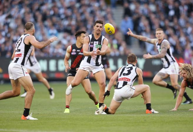 2020 AFL Round 5: Betting Tips