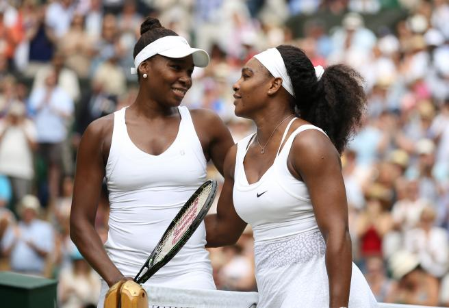 Wimbledon: Day 1 Preview and Best Bets