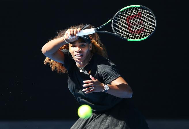 Australian Open: Women's Tournament Preview & Best Bets