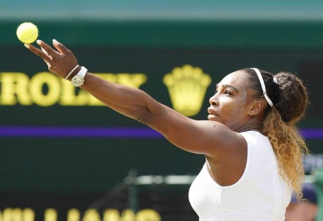 Wimbledon: Women's Final Preview & Betting Tips