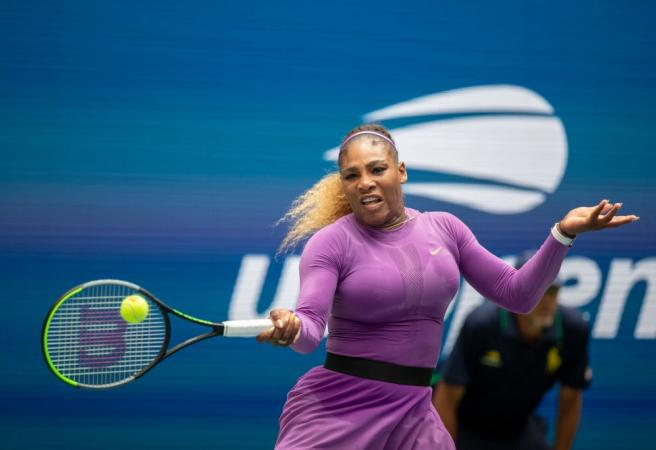 US Open: Day Nine Betting Tips