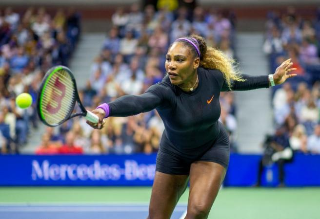 Women's US Open Final Preview