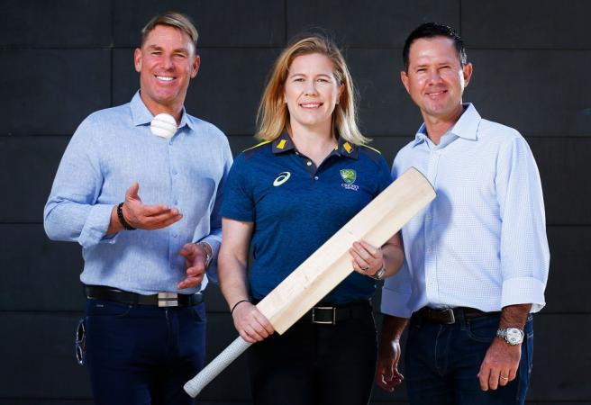 Legends bushfire relief match moved to Melbourne