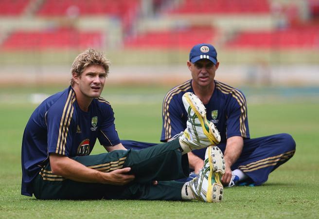 All-Time State of Origin Cricket: Queensland XI
