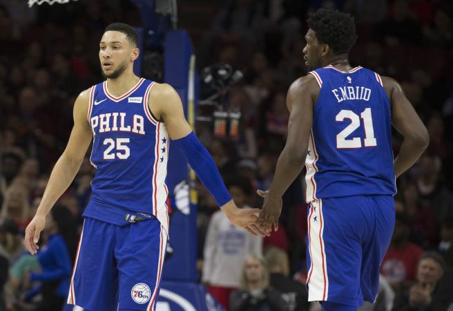 NBA Playoffs Tuesday May 1: Celtics vs 76ers Betting Tips