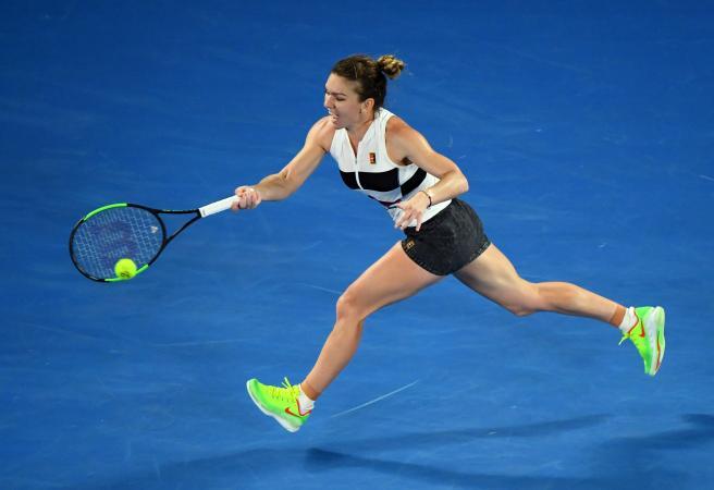 Australian Open Saturday: Women's Best Bets