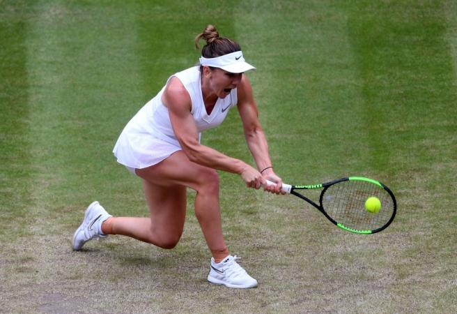 Wimbledon: Women's Semi-Finals Betting Tips