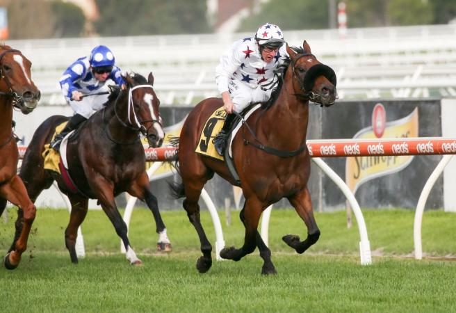 Racing: Saturday Selections - Australasian Oaks Day