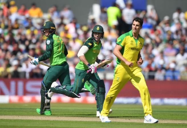 South Africa vs Australia: 3rd T20I Preview & Betting Tips